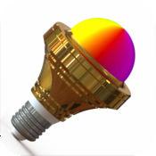 WLigth灯泡 1