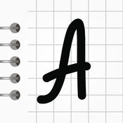 课堂笔记 - 文本,绘图,公式 2.7.1