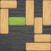 移动方块 3.37.18