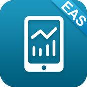 EAS移动报表