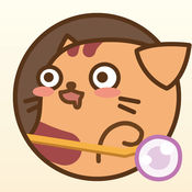 Tappy Cat - 猫咪音乐街机游戏 1.1.20