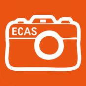 ECAS忆可视云会议 3.9.6