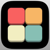 GeoBlocks - 益智游戏为您的手表和手机 1.2