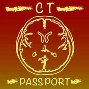 CT护照 头部 多国语言版 1.2.1
