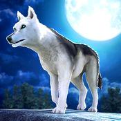 我的大笨狼 -部落动物梦幻保卫跑酷 1.6.0