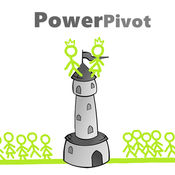PowerPivot知识百科:自学指南、视频教程和技巧 1