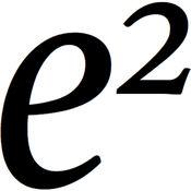 E Squared(精华书摘和阅读指导)9 1