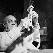 马蒂斯的129幅画 高清HD 120M Matisse 3.0.1
