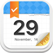 Magic Days Pro  1.0.3