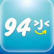 94水-日韓超人氣美妝旗艦店