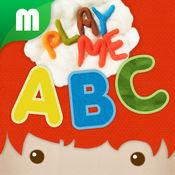 我玩ABC 2.2.2