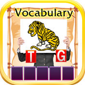 孩子的第一个词学会与拼写的拼写 1.0.1