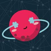 MarsGuide - 带你发现更有趣的活动 1.0.7