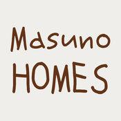 Masuno HOMES - ...