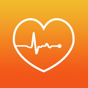 心率 -即时心率监测 1.1.1