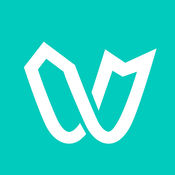 WISHUPON, 一个多网站通用的心愿单 1.5.1