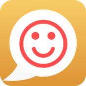 GoodMood - 匿名で今の気分を投稿 1.1.0
