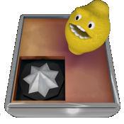 水果蒂特迷宫 1.1