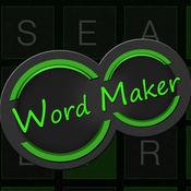 字设备块拼图 - 搜索小游戏益智智力文字学习儿童找成语教
