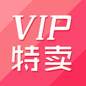 VIP特卖-一家专门...