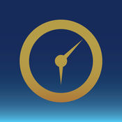 Math Alarm Clock 闹钟醒来数学 1.2