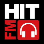 Hit FM劲曲调频 2.3.9