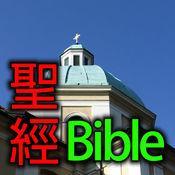 Bible 聖經 1.11