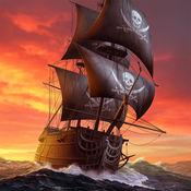 Tempest: 海盗行...