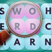 词搜索填字游戏隐藏词 1