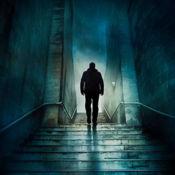 密室逃脱:逃出古墓(史上最牛最强逻辑侦探推理破案密室解密