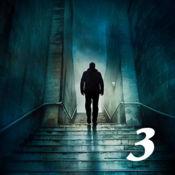 密室逃脱:逃出古墓3(史上最牛最强逻辑侦探推理破案密室解