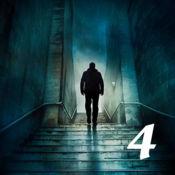 密室逃脱:逃出古墓4(史上最牛最强逻辑侦探推理破案密室解