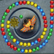神庙祖玛 1.0.5