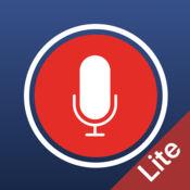 语音转换文字 - Speechy Lite 1.2.1