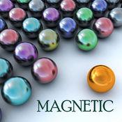 磁球 1.68