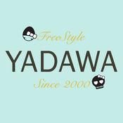 YADAWA:伊達購物精品館 2.22.0