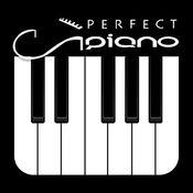 完美钢琴 - 自由演奏, 海量曲谱, 远程连线 3