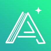 A+课堂-学生版 1.4