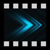微视秀Videffect – 短视频特效爱剪辑工具 7.21
