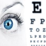 如何提高你的视力知识百科-快速自学参考指南和教程视频 1