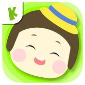 宝宝学说话-幼儿学语言中文英语,早教好助手 5