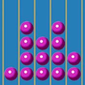 """美国""""数学大联盟杯赛""""(详细解答) 1.9"""