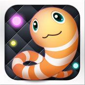超级大作战:天天蛇蛇小战争 1.2.4