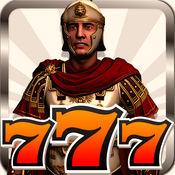 罗马插槽 老虎机 游戏奖励 1