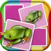 Memories • 全新的卡片配对游戏 2.5.1
