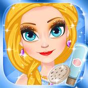 完美约会化妆教程 - 公主娃娃女生游戏 1.1