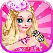 浪漫公主裙-经典女生换装养成游戏免费 1