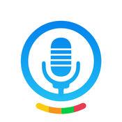 简易录音 – 专业音频记录,录制备忘录及重点择要 2.3