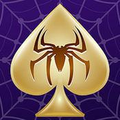 蜘蛛纸牌. 1.2