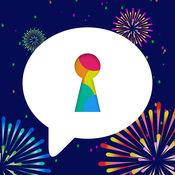 HONNE -本音が言える匿名つぶやき&チャットアプリ 4.2.0